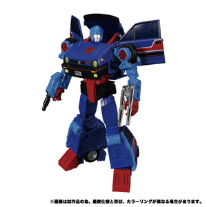 Transformers Masterpiece MP-53 Skids Action Figure PRE-ORDER
