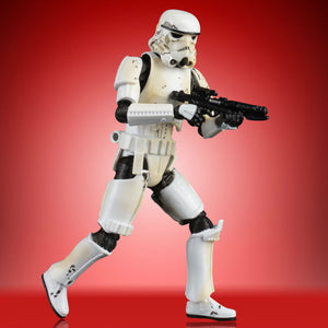 "Star Wars The Vintage Collection The Mandalorian Remnant Stormtrooper 3.75"" Action Figure PRE-ORDER"