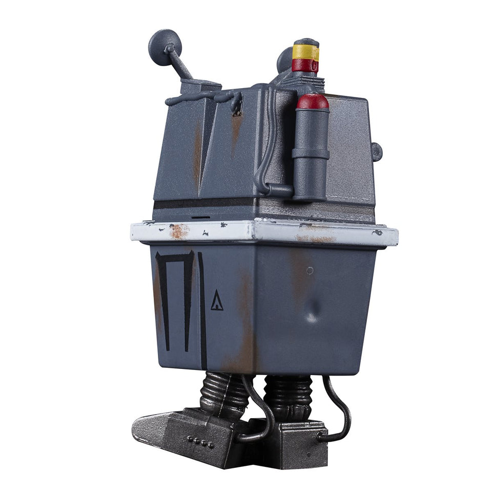 Star Wars The Vintage Collection Power Droid 3.75 Inch Action Figure PRE-ORDER