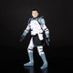 Star Wars The Black Series Exclusive Commander Wolffe 6 Inch Action Figure PRE-ORDER