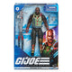 GI JOE Classified Collection Classic Roadblock 6 Inch Action Figure PRE-ORDER