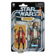 Star Wars The Vintage Collection The Clone Wars Hondo Ohnaka 3.75 Inch Action Figure PRE-ORDER