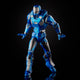 Marvel Legends Avengers Joe Fixit Wave Iron Man 6 Inch Action Figure