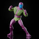 Marvel Legends Avengers Joe Fixit Wave Kang 6 Inch Action Figure PRE-ORDER
