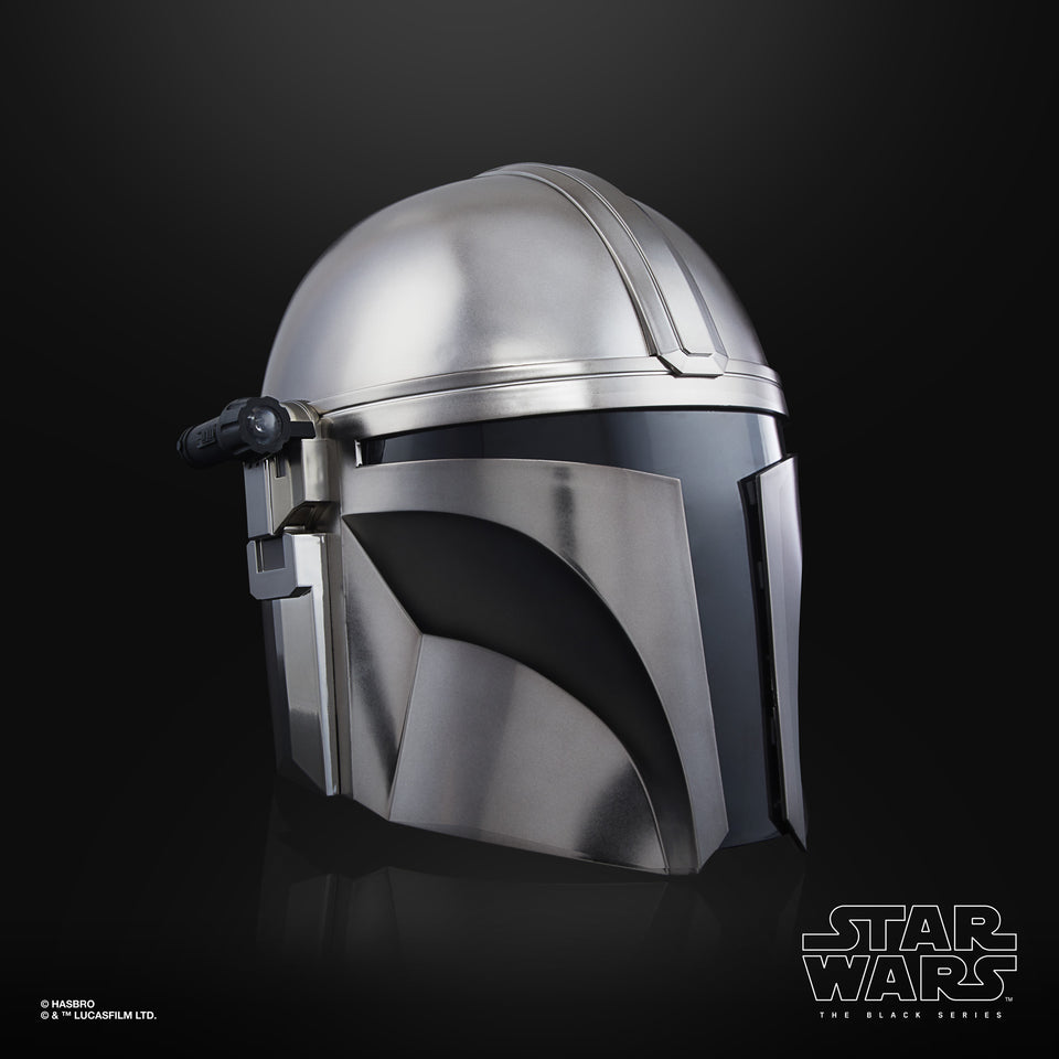 Star Wars The Black Series The Mandalorian Helmet Replica PRE-ORDER / FREE-SHIPPING