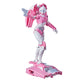 Transformers Generations WFC Kingdom Deluxe Wave 2 Arcee Action Figure