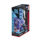 Transformers Studio Series 1986 Movie Deluxe Blurr Action Figure PRE-ORDER