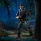 GI JOE Classified Collection Flint 6 Inch Action Figure PRE-ORDER