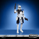 Star Wars The Vintage Collection The Clone Wars Captain Rex 3.75 Inch Action Figure PRE-ORDER