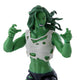 Marvel Legends Exclusive She Hulk 6 Inch Action Figure PRE-ORDER