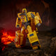 Transformers Generations WFC Kingdom Titan Class The Ark Action Figure FREE-SHIPPING / PRE-ORDER