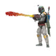 Star Wars The Black Series Deluxe ROTJ Boba Fett 6 Inch Action Figure PRE-ORDER