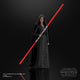 Star Wars Black Series Wave 3 Sealed Factory Case of 8 PRE-ORDER / FREE SHIPPING