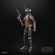 Star Wars The Black Series Aurra Sing Wave Droid Zero 6 Inch Action Figure PRE-ORDER