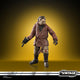 Star Wars The Vintage Collection Wave 6 Sealed Factory Case Pack of 8 3.75 Inch Action Figure PRE-ORDER / FREE SHIPPING
