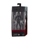 Star Wars The Black Series The Bad Batch Case Pack of 8 PRE-ORDER / FREE SHIPPING