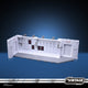 Star Wars The Vintage Collection Tantive IV Hallway Playset PRE-ORDER