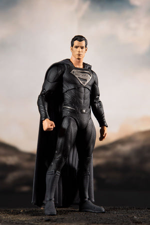 DC Multiverse Justice League Superman Action Figure PRE-ORDER