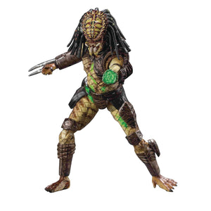 SDCC 2020 Predator Gallery Unmasked 10 Inch PVC Statue PRE-ORDER