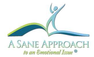 Family and Friend Agreements/A Sane Approach to an Emotional Issue