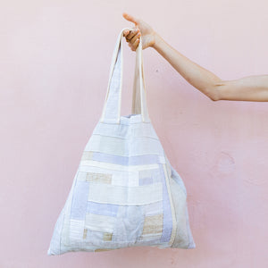 DREAMY HEMP BAG
