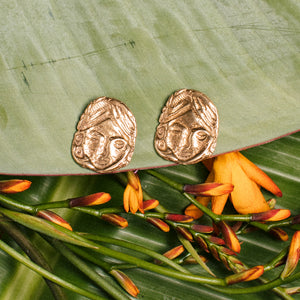 WOMYN EARRINGS