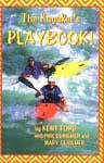 The Kayaker's Playbook