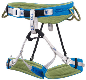 Camp Super Nova Harness