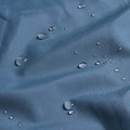 3 PLY, WATERPROOF, BREATHABLE