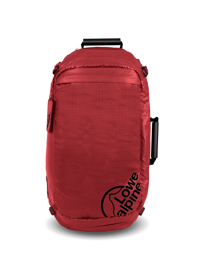 AT Kit Bag 60L