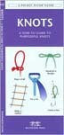 Knots: A How-to Guide