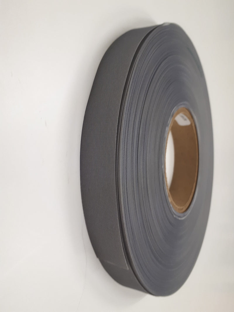 Seam Sealing Tape - 3ply Grey 22mm
