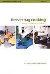 Freezer Bag Cooking