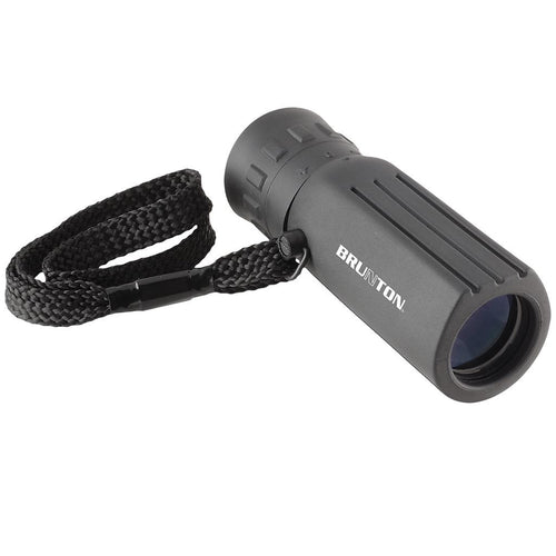 Brunton  Lite Tech Pocket Monocular 8x22