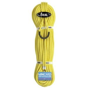 Beal Joker 9.1mm