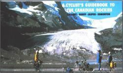A Cyclist's Guide To The Canadian Rockies