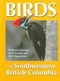 Birds Of Southwest British Columbia