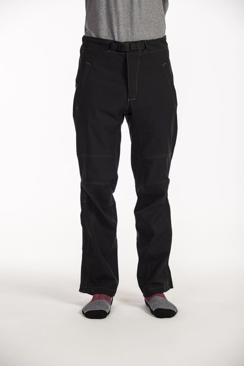 Spirit West Rundle Soft Shell Pants