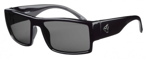 Ryders Chops Gloss Eye Wear