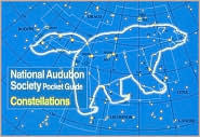 The National Audubon Society Pocket Guide to Constellations