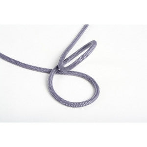 Edelweiss 5mm Cord