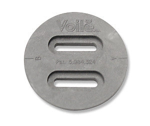 Voile Universal Disc(parallel slot)(1)