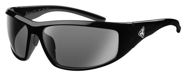 Ryders Dune Gloss Black