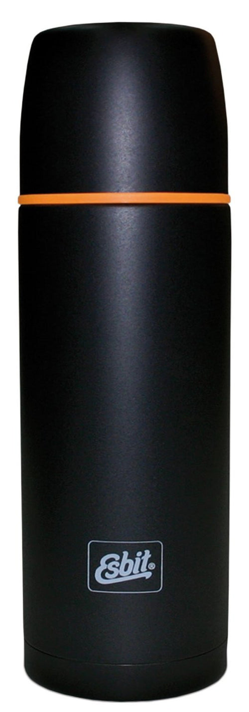 Esbit Stainless Steel Vacuum Flask