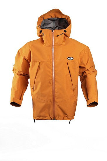 Spirit West Climate Jacket
