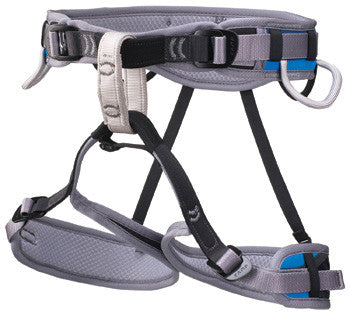 Camp Jasper CR4 Harness