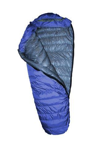 Cloud Forest 0°C Down Sleeping Bag