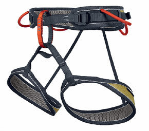 Singing Rock Crux Harness