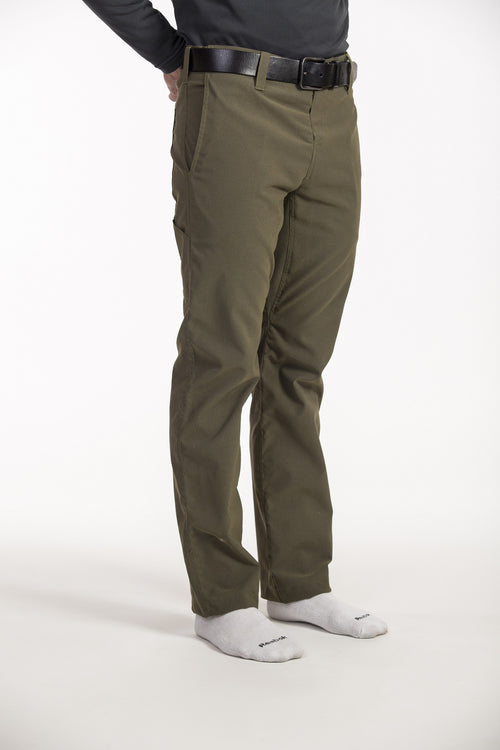 Spirit West Yam Hiking Pant