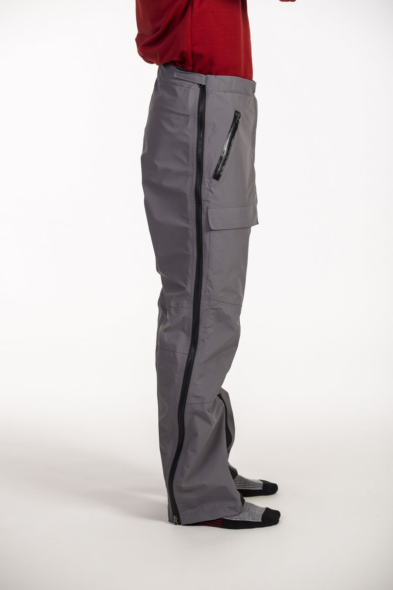 Spirit West Switch Back Pant